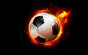 football-with-fire-isolated-on-black-background-graphics-and-stock-photo-hd-football-with-bow-applique-with-fire-and-sword-football-with-heads-3286395